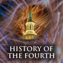 History of the Fourth